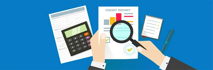documentazione necessaria e valutazione finanziaria