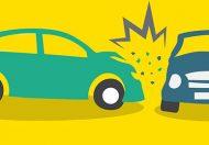 Assicurazioni auto aziendali