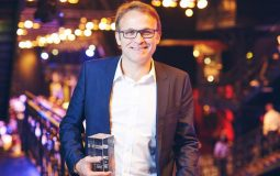Fleet Europe Awards 2015