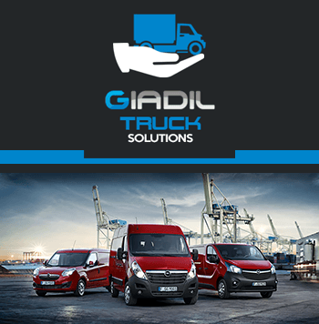 giadil truck solutions