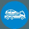 assistenza-stradale