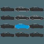scegli auto
