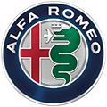 noleggio lungo termine alfa romeo