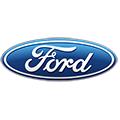 noleggio lungo termine ford