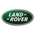 noleggio lungo termine land rover