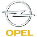 noleggio lungo termine opel