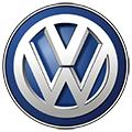 noleggio lungo termine volkswagen